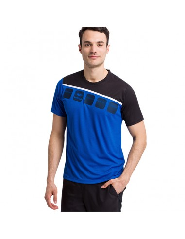 T-shirt 5-C