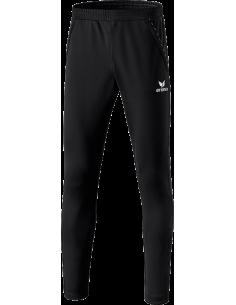 Spodnie treningowe 2.0