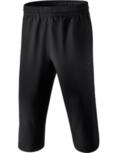 Spodnie 3/4 Basic