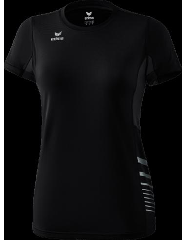 T-shirt do biegania RACE Line 2.0